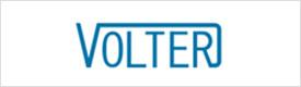 株式会社ボルター