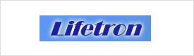 株式会社ライフトロン