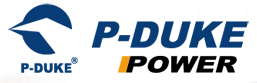 P-DUKE TECHNOLOGY
